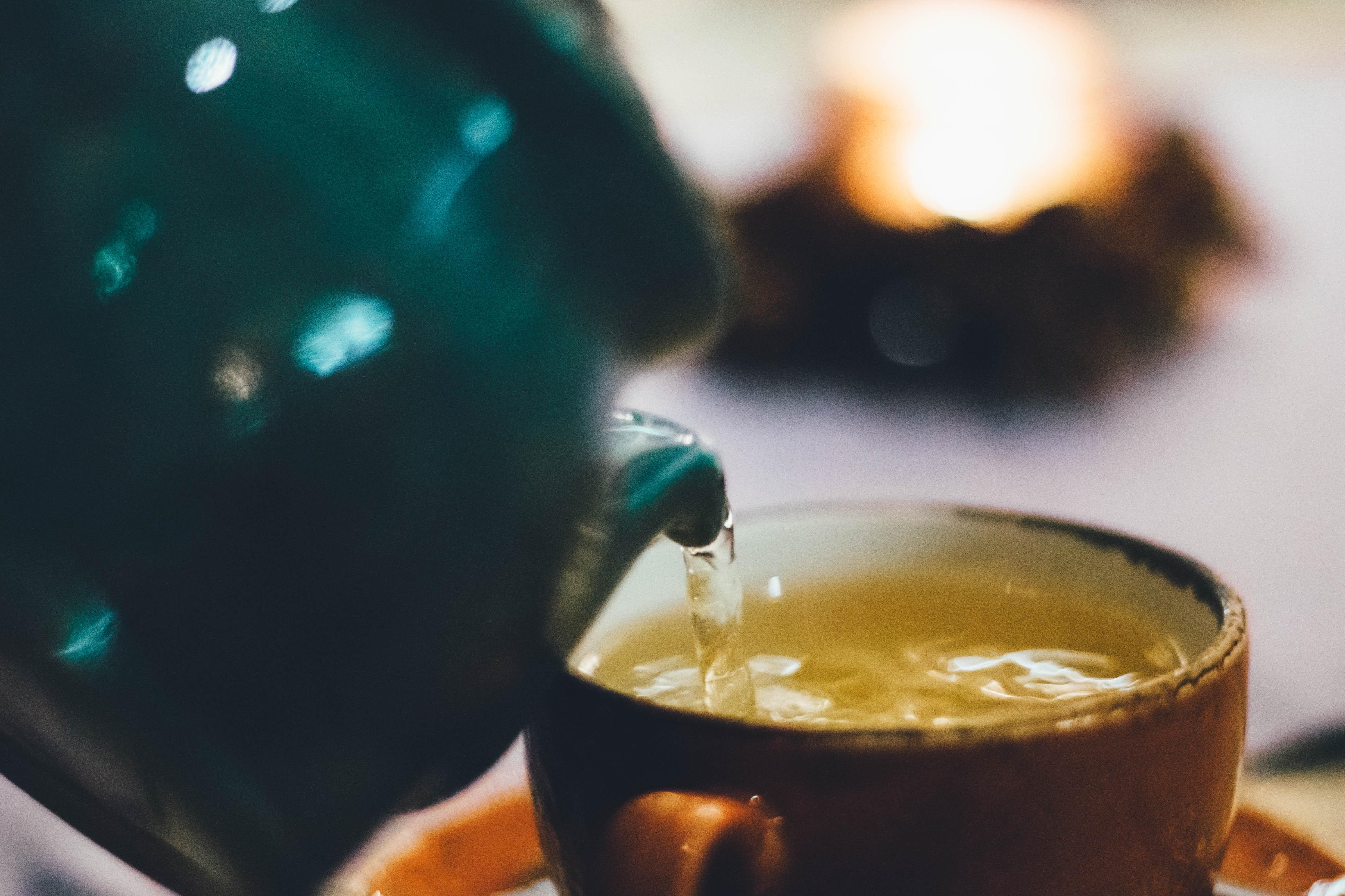 beverage-blur-breakfast-814264